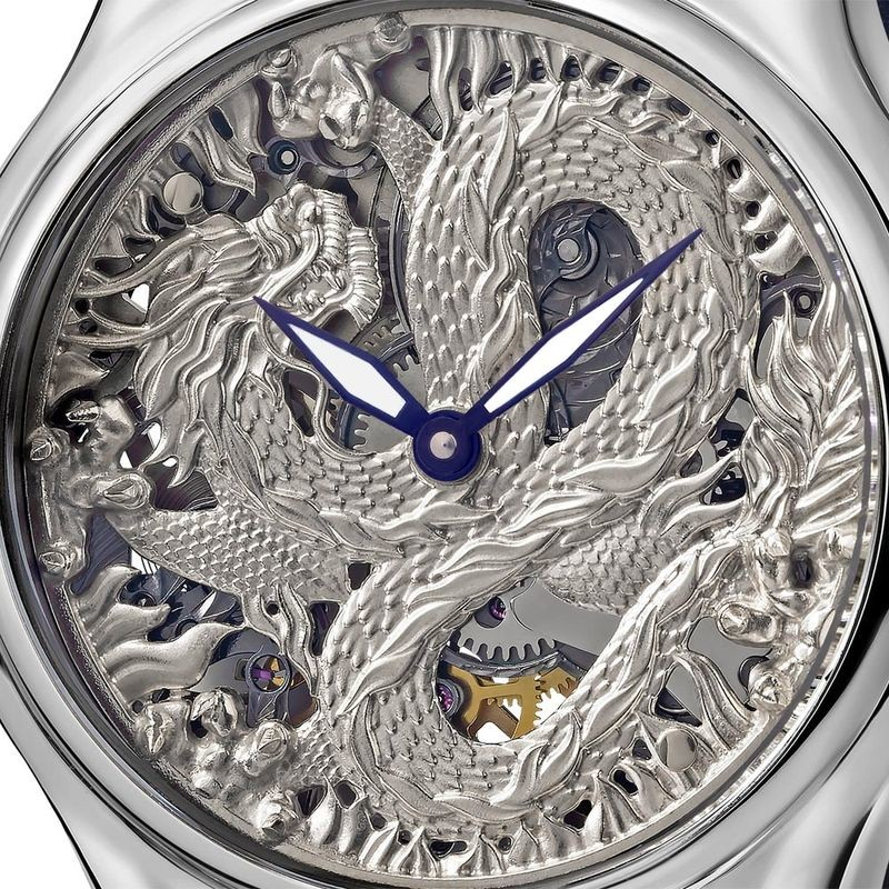 И продал гребень часы купил часы продать с боем напольные