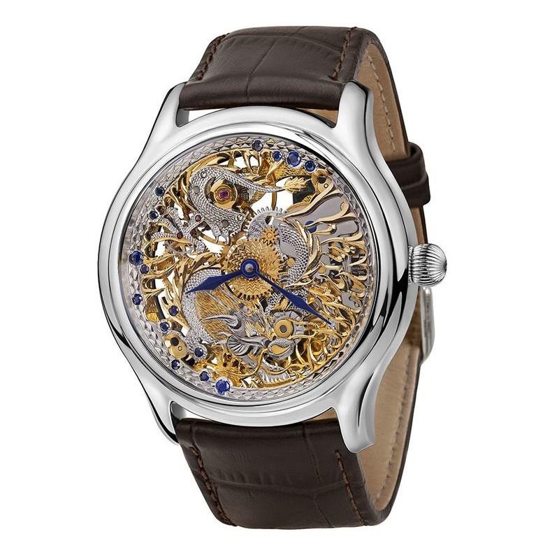 Часы ника золотой выкуп ломбард москвы часы купить