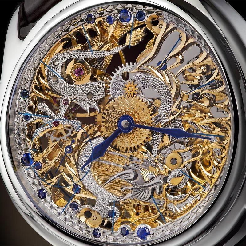 Золотой часы ника выкуп часы продать янтарь настенные