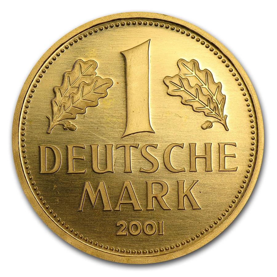 Золотой монетный двор инвестиционные монеты