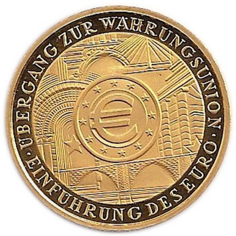 Купить монету нарт золотой апсар значки ссср 1 разряд цена