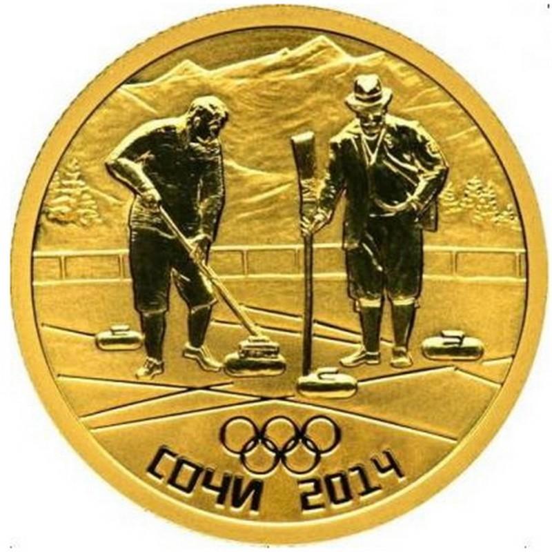 Изображение - Юбилейные монеты сбербанка 5e6bad4f60b3111c1ea49f25e397c42b