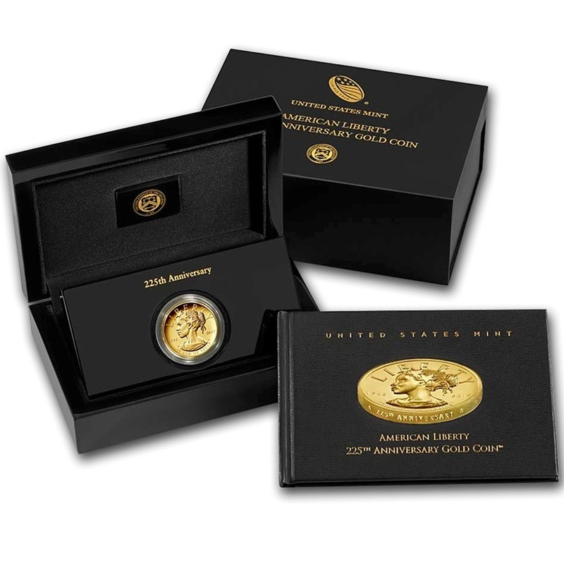 Купить серебряную монету королевский грифон 311гр 2018г академія ярослава мудрого офіційний сайт