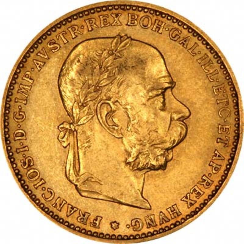 Коллекция золотых монет 100 крон дмитров скупка золота