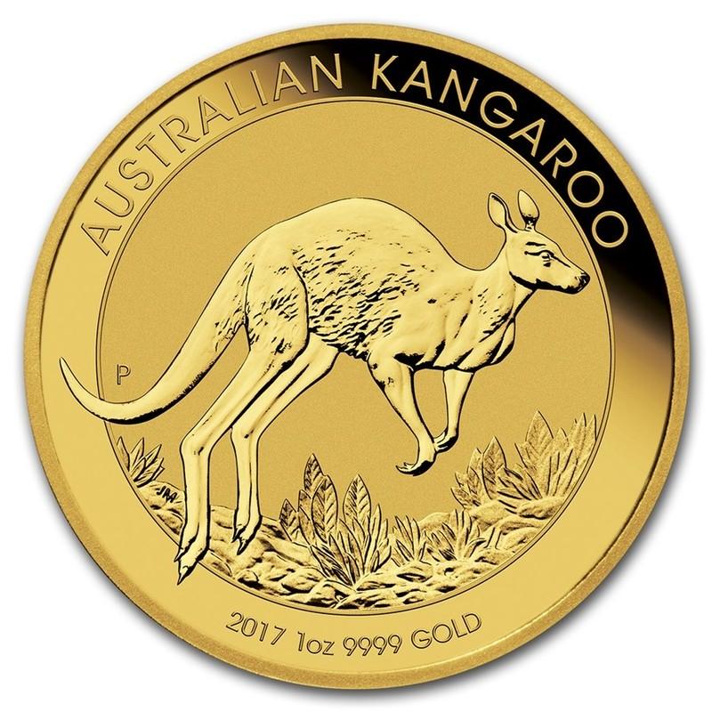 Монета австралии альбом для банкнот цитаты