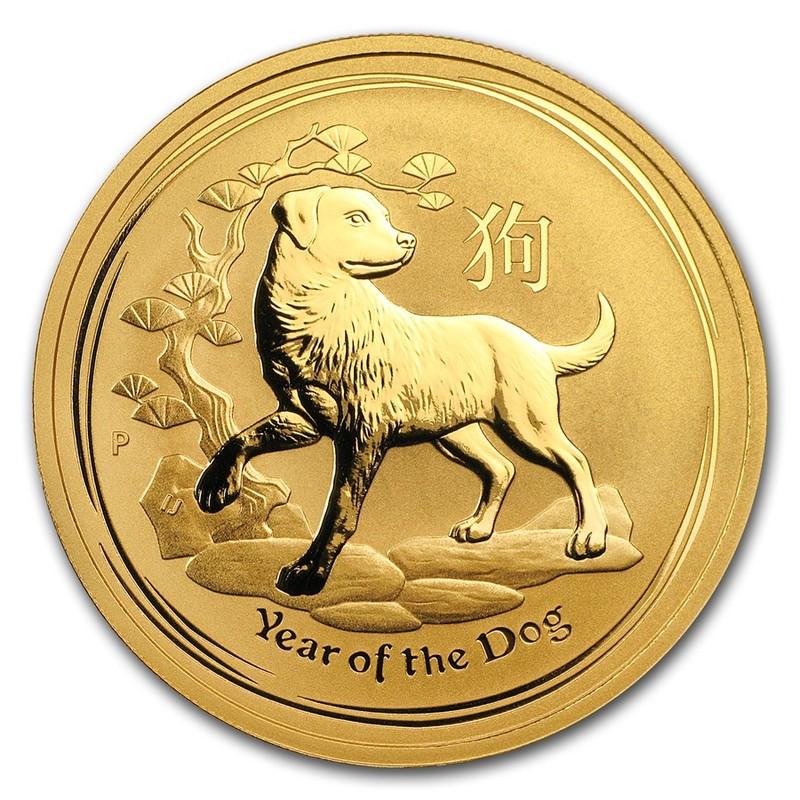 Стоимость монет золотой монетный дом инвестиционные монеты где купить