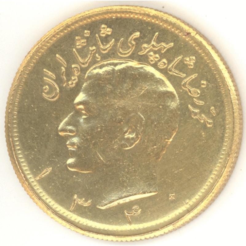 Иранские монеты - нумизматический онлайн каталог с фото и ценами ... | 800x800