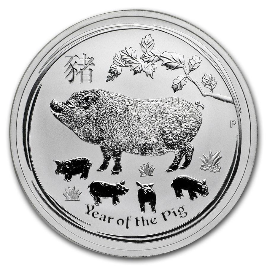 Подписаться на новые лоты в разделе монеты, по запросу «белка».