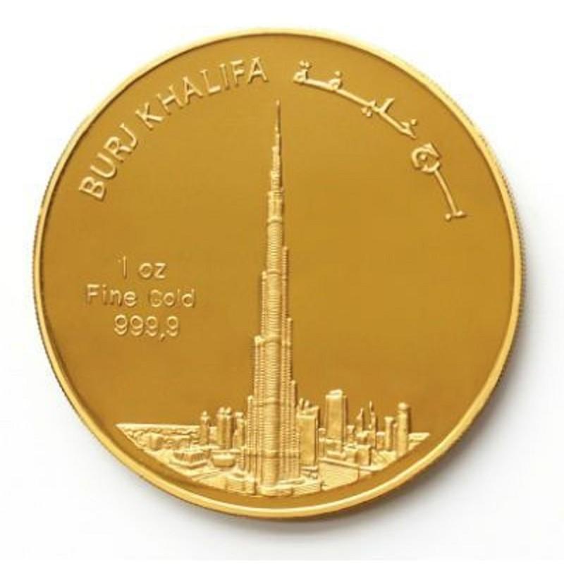 золото в оаэ цены 2012