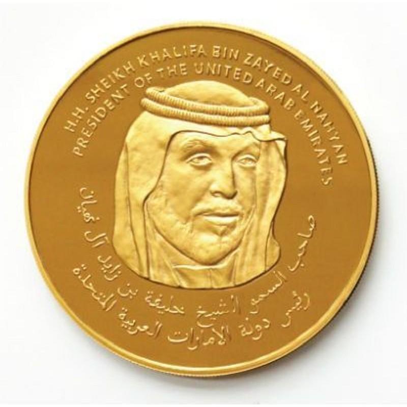 Золото в оаэ цены 2012 купить дешевую квартиру в вене